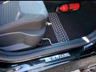 Commande CLIO IV Dynamique  1401364792-seuil-portes-2