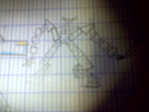 [Fan Art] de SoundWipe 1401434637-prowl-1
