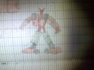 [Fan Art] de SoundWipe 1401434684-cliffjumper-1