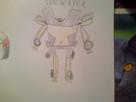 [Fan Art] de SoundWipe 1401534194-sunstreaker-1