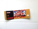 Etiquette de cartouche GameBoy 1402065134-603661-792444207435231-7989576180911093723-n