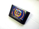 Etiquette de cartouche GameBoy 1402065139-1979172-792247660788219-7533225772647322252-o