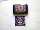 Etiquette de cartouche GameBoy 1402065140-10344207-792247724121546-1749479632639380107-o