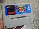 Etiquette de cartouche GameBoy 1402065168-20140313-203832