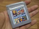 Etiquette de cartouche GameBoy 1402065173-20140320-233425
