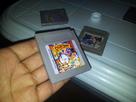 Etiquette de cartouche GameBoy 1402065182-img-20140325-204657