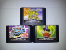 Etiquette de cartouche GameBoy 1402065183-20140306-231507