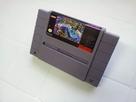 Etiquette de cartouche GameBoy 1402065212-20140218-231533