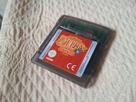Etiquette de cartouche GameBoy 1402065219-20140221-125207