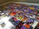 Etiquette de cartouche GameBoy 1402065225-img-20140427-182009