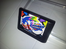Etiquette de cartouche GameBoy 1402065317-20140323-174449