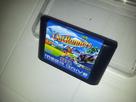 Etiquette de cartouche GameBoy 1402065317-20140323-174535
