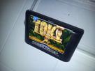 Etiquette de cartouche GameBoy 1402065326-20140323-174508