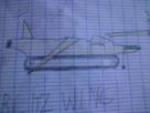 [Fan Art] de SoundWipe 1402143005-blitzwing-2