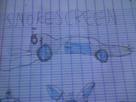 [Fan Art] de SoundWipe 1402214358-smokescreen-2