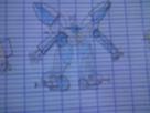 [Fan Art] de SoundWipe 1402214363-smokescreen-1