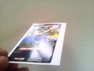 Etiquette de cartouche GameBoy 1402236688-img-20140608-150725
