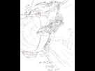 MarissonShipping [Alan/Alain x Manon/Mairin/Martine] 1405173302-44657350-big-p45