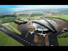 Port spatial écossais 1405438790-2014-07-15-15-12-58-space-port-final-pdf-foxit-reader-350x210