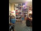 (MAJ de fin d'année) Collection d'Alex - présentation gameroom 1405788448-img-4364