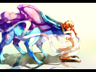 Rivershipping (Misty x Suicune) 1406140232-commission-johnnyd2-by-sa-dui-d50kwes