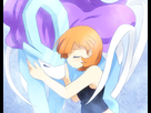 Rivershipping (Misty x Suicune) 1406140265-tumblr-m2v1qeikvq1r5kt8lo1-500