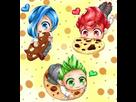 SanyouShipping - Rachid, Armando & Noa (Dent, Pod & Corn) 1406140575-chibi-sanyou-cookies-by-littleocean-d7ao9dz-1