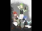 SanyouShipping - Rachid, Armando & Noa (Dent, Pod & Corn) 1406140576-isshu-s-finest-by-hikari-tagashi-d2yo3pr