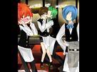SanyouShipping - Rachid, Armando & Noa (Dent, Pod & Corn) 1406140585-black-the-sanyou-waiter-by-awesome144-d3f1x31