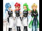 SanyouShipping - Rachid, Armando & Noa (Dent, Pod & Corn) 1406140618-sanyou-bros-little-gender-change-time-by-littleocean-d6u3vk4