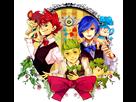 SanyouShipping - Rachid, Armando & Noa (Dent, Pod & Corn) 1406140661-sanyou-by-sakaumi-d4gm0mf