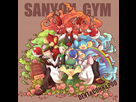 SanyouShipping - Rachid, Armando & Noa (Dent, Pod & Corn) 1406140683-sanyou-gym-leader-by-llano-d33my6y