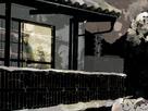SacredShipping [Minaki/Eusine x Matsuba/Mortimer] - Galerie 1406141613-7846787-m