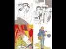 SacredShipping [Minaki/Eusine x Matsuba/Mortimer] - Galerie 1406141639-eusine-morty-2-by-mamiuuuuuu-d3dcnc8