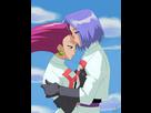 Rocketshipping (Musashi X Kojiro) 1406219708-images-3