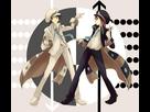 Hunter/PreciousMetalShipping [Gold x Silver] - Galerie 1406372156-tumblr-lvng3u2ttl1r48p0to1-500