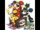 Hunter/PreciousMetalShipping [Gold x Silver] - Galerie 1406374002-tumblr-lwjbvs1vnh1r7j76vo1-500