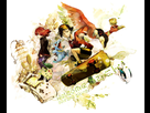 Hunter/PreciousMetalShipping [Gold x Silver] - Galerie 1406377028-tumblr-lzyrvag1mf1rnoc83o1-500