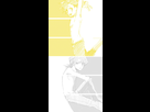 Hunter/PreciousMetalShipping [Gold x Silver] - Galerie 1406379332-tumblr-m3b246viqw1r5beb5o1-500
