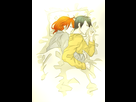 Hunter/PreciousMetalShipping [Gold x Silver] - Galerie 1406380429-tumblr-m6lwevgipc1qdr4g5o1-500