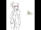 Hunter/PreciousMetalShipping [Gold x Silver] - Galerie 1406380755-tumblr-m7b6jofgux1qdr4g5o1-500