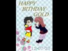 Hunter/PreciousMetalShipping [Gold x Silver] - Galerie 1406380927-tumblr-m7k9aakbrv1rx5kdwo1-500