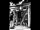 Hunter/PreciousMetalShipping [Gold x Silver] - Galerie 1406381382-tumblr-m9q5roz3xx1qdr4g5o1-500