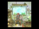 Hunter/PreciousMetalShipping [Gold x Silver] - Galerie 1406382926-tumblr-m791gse1n31ql9elso1-500