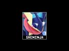Le Super Smash Bros. Roster Maker (Version 11.0 disponible!!!) - Page 11 1406490451-icongreninja-4