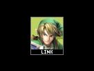 Le Super Smash Bros. Roster Maker (Version 11.0 disponible!!!) - Page 11 1406490547-iconlink-7