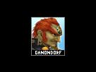 Le Super Smash Bros. Roster Maker (Version 11.0 disponible!!!) - Page 11 1406490590-iconganondorf-4