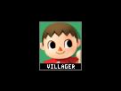 Le Super Smash Bros. Roster Maker (Version 11.0 disponible!!!) - Page 11 1406490656-iconvillager-3