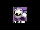 Le Super Smash Bros. Roster Maker (Version 11.0 disponible!!!) - Page 11 1406490678-iconmeta-knight-6