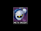 Le Super Smash Bros. Roster Maker (Version 11.0 disponible!!!) - Page 11 1406490687-iconmeta-knight-5